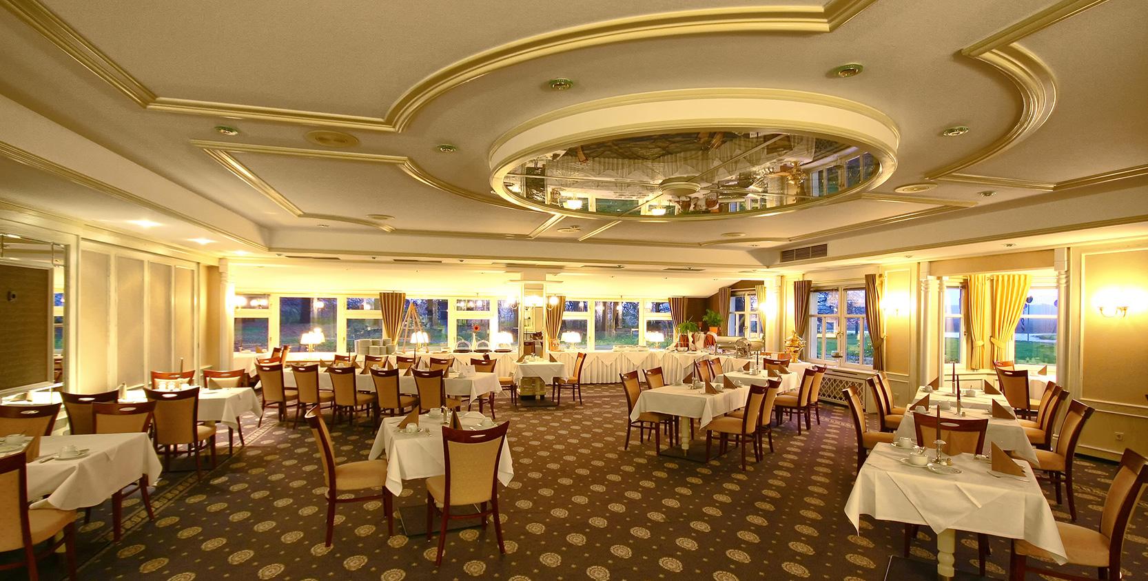 duden-restaurant-03.jpg