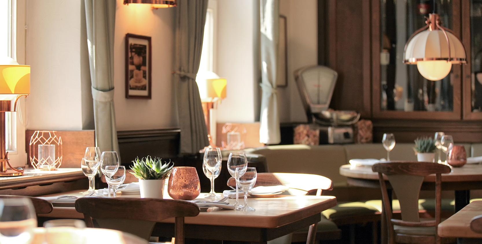 duden-restaurant-04.jpg